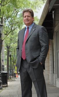 NJ_assemblyman_Bob_Schroeder_theridgewoodblog