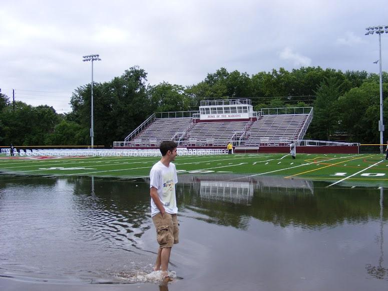 High_School_Flood_theridgewoodblog
