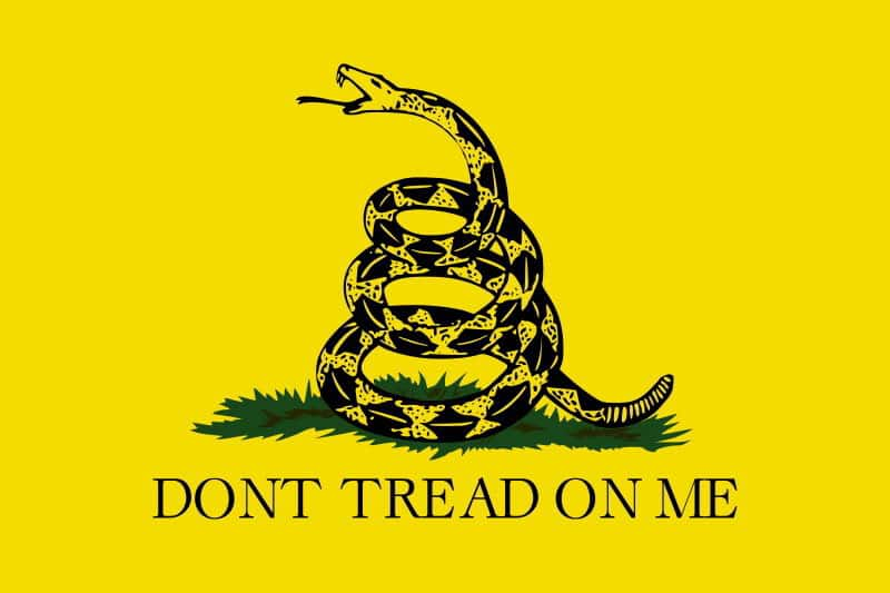 dont_tread_on_me