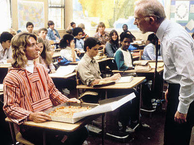 fast times at ridgemont high pic