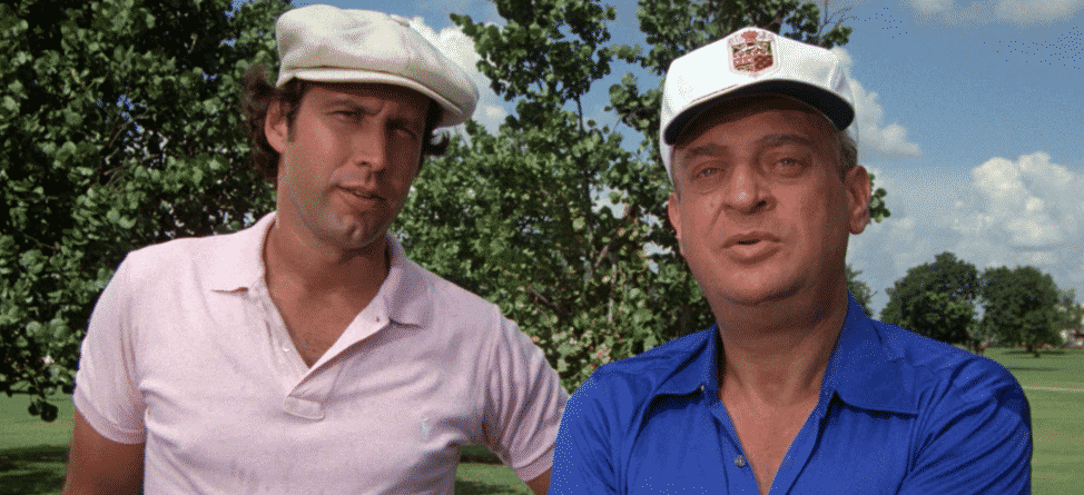 chevy-chase-and-rodney-dangerfield-caddyshack