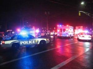 Honda-Civics-collide-Ridgewood-Police-Ridgewood-Fire-Deparrtment3-300x225