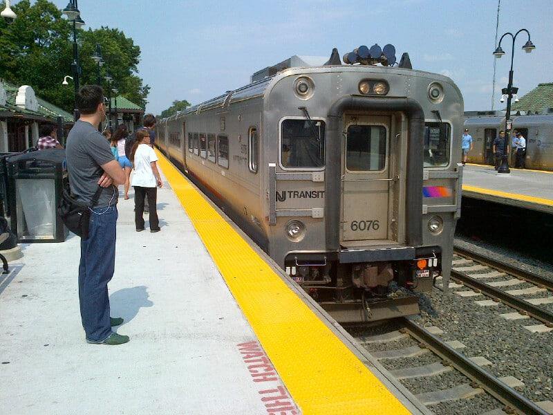 Ridgewood-Trainstation1_theridgewoodblog