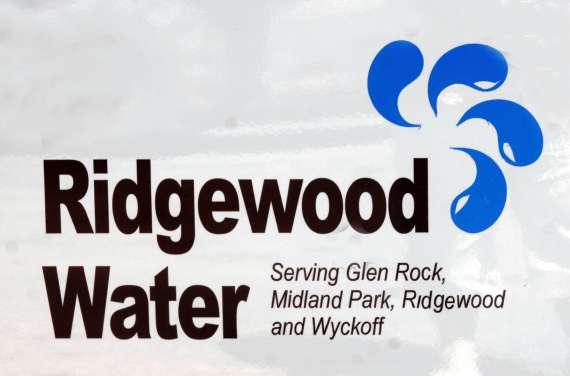 RidgewoodWaterLogo_061912_rn_tif_