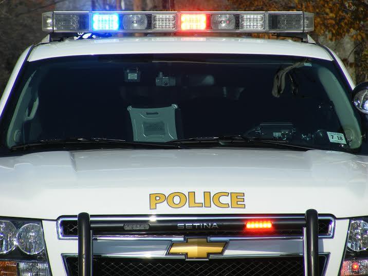Ridgewood_Police_theridgewoodblog