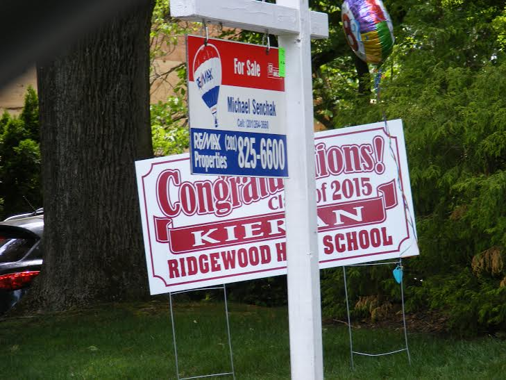 for sale Ridgewood_Real_Estate_theRodgewopodblog