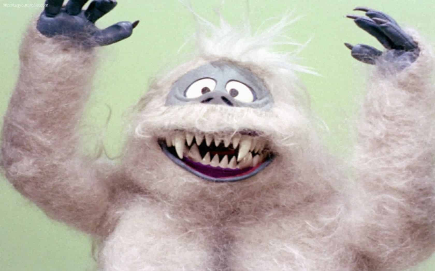 abominable-snowman-520169