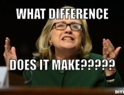 hillary-clinton-what-difference-does-it-make