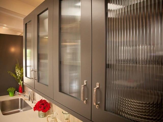 Replace Or Reface Kitchen Cabinet Replacement In Nj