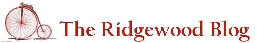 The-Ridgewood-Blog-logo